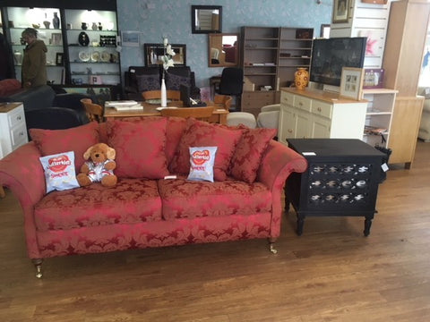 widnes furniture shop, widnes vintage, cheshire vintage, warrington vintage
