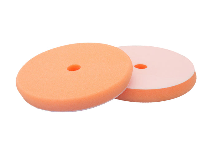 X-Slim Medium Cutting Pad