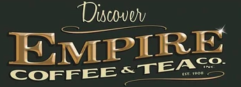 Empire Coffee & Tea Co. Inc.