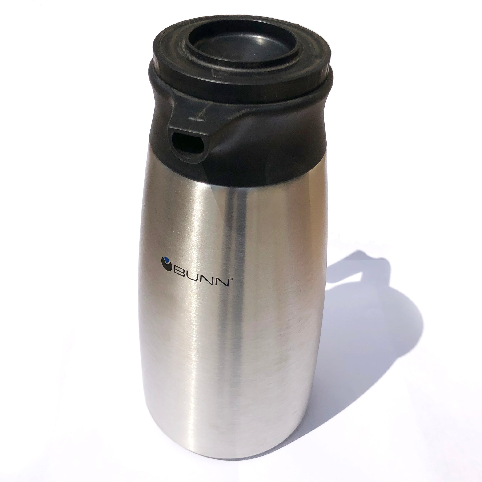 Bunn 1.8 Liter Stainless Steel Thermal Server