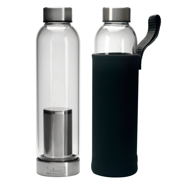 Primula Cold Brew Glass Bottle - Coffee On The Go