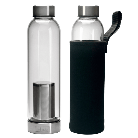 Primula Cold Brew Class Bottle - Coffee On The Go