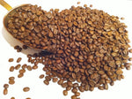 Decaf Colombian Supremo American Fresh Roasted Empire Coffee