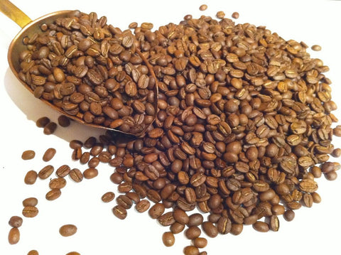 Colombian Supremo American Fresh Roasted Empire Coffee