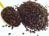 Decaf Colombian Supremo Italian Fresh Roasted Empire Coffee