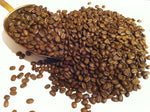 Colombian Supremo Vienna Fresh Roasted Empire Coffee