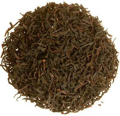 Flowery Orange Pekoe