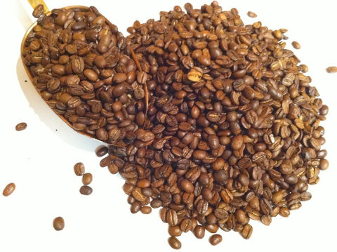 House Blend #2 Fresh Roasted Empire Coffee