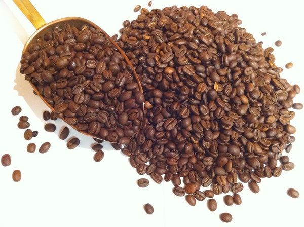 Java Superior Fresh Roasted Empire Coffee