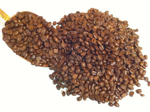 Malawai Mapanga Fresh Roasted Empire Coffee