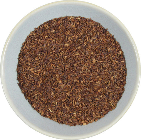 Rooibos Herbal South African Chai