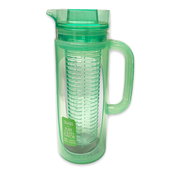 Primula Avalon 1.6QT Pure Infusion Pitchers