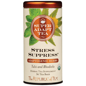 RT-SuperAdapt™ Stress Suppress
