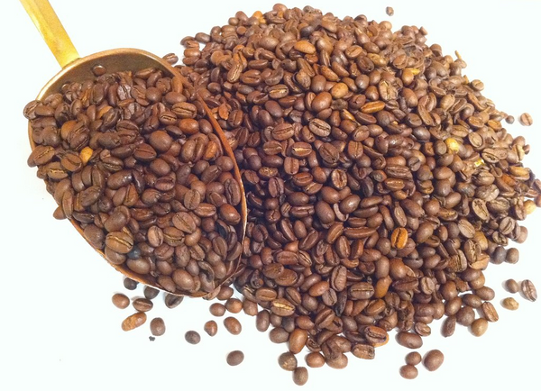 Kenya AA American Fresh Roasted Empire Coffee