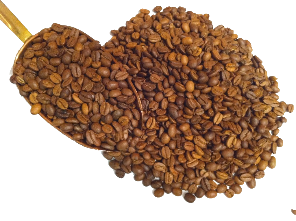 Indian Malibar Fresh Roasted Empire Coffee