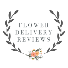 Flower Delivery Reviews - The Daily Blooms - Singapore Cheap Online Flowers Bloom Box and Florist - Free same day delivery