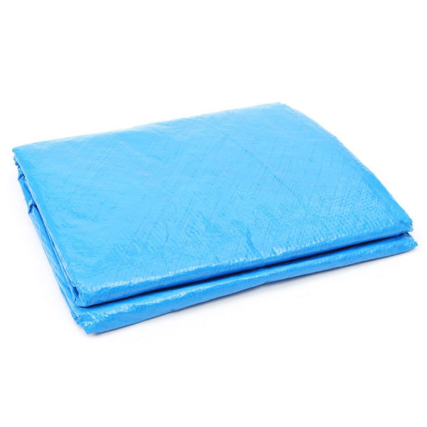 10/12 ft Swimming Pool Anti-dust Cover