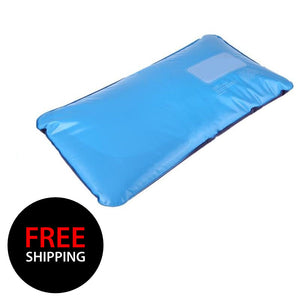 Cooling Pillow Pad (FREE SHIPPING)