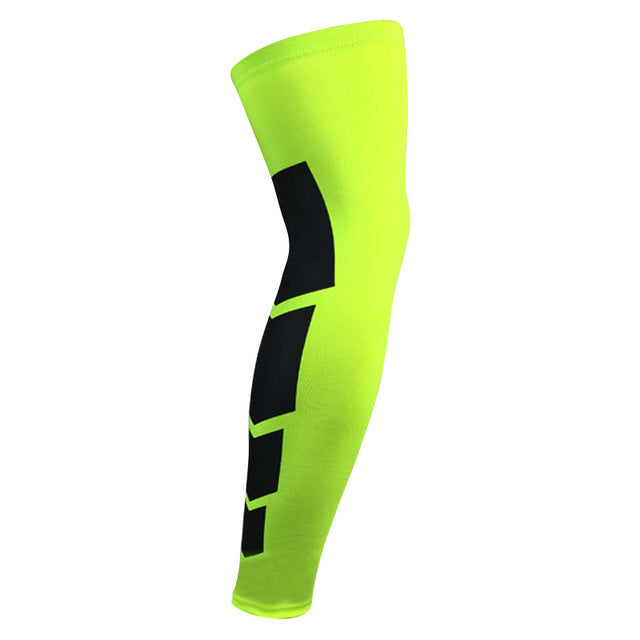 Compression Sleeve for Leg