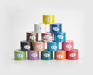 Kinesiology Tape (Free Shipping)