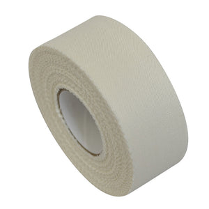 Athletic Support Tape for Fingers & Joints (FREE SHIPPING)