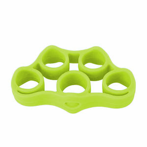 Digit & Grip Exerciser (FREE SHIPPING)