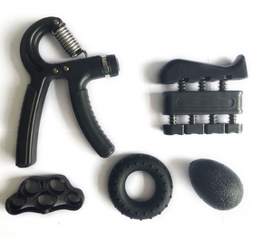 """Mother of all Grip Training"" Set (Free Shipping)"