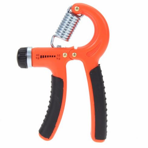 Hand Grip Strength Tool (FREE SHIPPING)