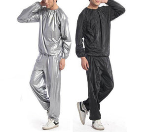 Sauna Suit (Free Shipping)