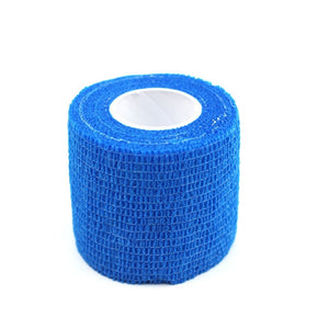 Wrist Support Bandage (FREE SHIPPING)