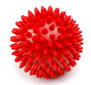 Stress Ball - For Deep Tissue Massage (FREE SHIPPING)