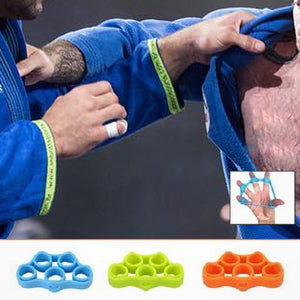 Digit & Grip Exerciser - 3 Set Bundles (FREE SHIPPING)
