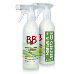 B&B Eco Cleaner 2-in-1 Spray 500 ml