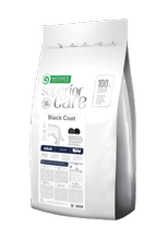 NP Superior Care Black Adult 10 kg
