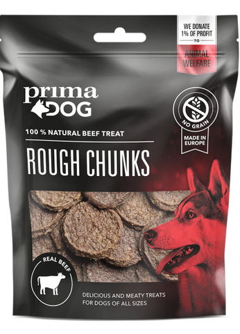 PD Rough Chunks Nauta 90 g (-43%)