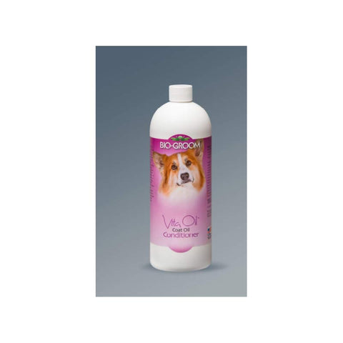 Bio-Groom Vita Oil
