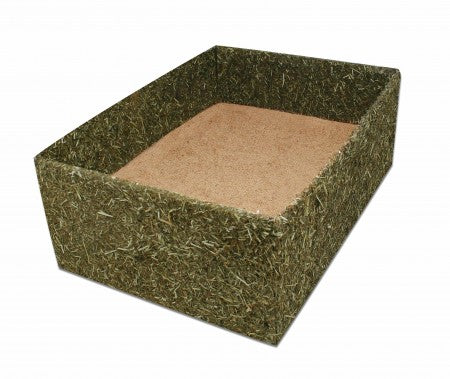 JR Farm Vaistot Burrow Box (ale)