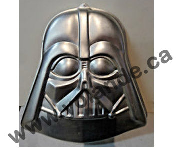 Darth Vader - Personnage - 2105-1278