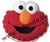 Elmo - Personnage - 2105-3461