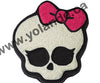 Monster High - Personnage - 2105-6677