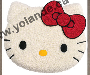 Hello Kitty - Personnage - 2105-7575