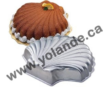 Coquillage - Divers - 2105-8250