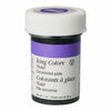 Colorant gel violet (2201-1491)
