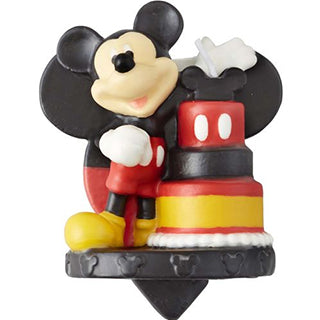 Chandelle Mickey Mouse