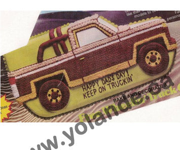 Jeep - Transport - 502-1565