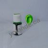 Colorant Air Brush Vert Lime - Decopac