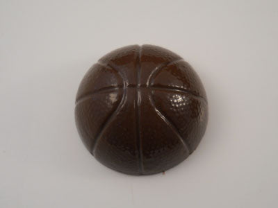 Moule à chocolat Sport - Ballon Soccer - Basketball - Baseball - Football - Bouchée (B-S48)
