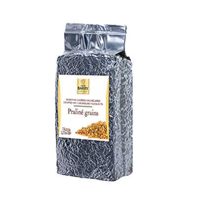 Barry Praliné grains 500 gr