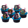 Bague Monster High
