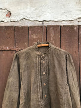 Load image into Gallery viewer, Walnut Workwear Shirt